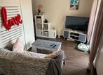 Vente Appartement 1 pièce 30m² Chilly-Mazarin (91380) - Photo 1