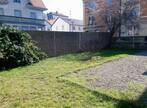 Renting Apartment 2 rooms 49m² Saint-Louis (68300) - Photo 8