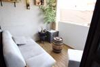 Vente Appartement 3 pièces 73m² Champ-sur-Drac (38560) - Photo 2