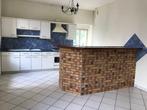 Sale Apartment 5 rooms 93m² luxeuil les bains gare - Photo 3