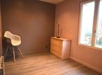 Vente Appartement 3 pièces 63m² Publier (74500) - Photo 6