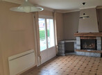Vente Maison 4 pièces 126m² Seyssinet-Pariset (38170) - Photo 2