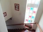 Vente Maison 7 pièces 130m² Saint-Laurent-de-la-Salanque (66250) - Photo 6