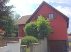 Location Maison 5 pièces 121m² Châtenois (67730) - Photo 2