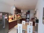 Vente Maison 250m² Amplepuis (69550) - Photo 6
