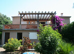 Sale House 4 rooms 100m² Ile du Levant - Photo 1