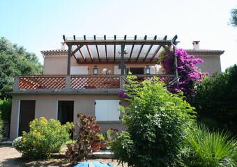 Vente Maison 4 pièces 100m² Ile du Levant - photo
