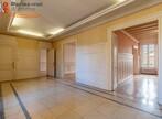 Vente Appartement 4 pièces 168m² Tarare (69170) - Photo 11