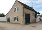 Vente Maison 4 pièces 135m² Farges-lès-Chalon (71150) - Photo 15