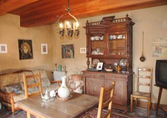 Vente Maison 4 pièces 130m² SECTEUR SAMATAN-LOMBEZ