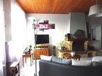 Vente Maison 6 pièces 180m² Guenrouet (44530) - Photo 4