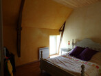 Vente Maison 4 pièces 130m² Quilly (44750) - Photo 7