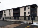 Location Appartement 2 pièces 37m² Toulouse (31100) - Photo 1