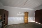 Vente Maison 4 pièces 92m² Cayenne (97300) - Photo 17