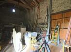 Vente Maison 8 pièces 110m² Monistrol-sur-Loire (43120) - Photo 10