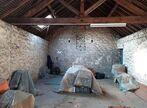 Vente Maison 7 pièces 210m² Butry-sur-Oise (95430) - Photo 8