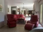 Vente Maison 8 pièces 320m² Rixheim (68170) - Photo 3