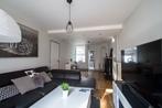 Vente Maison 5 pièces 92m² Jarville-la-Malgrange (54140) - Photo 4