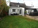 Vente Maison 5 pièces 75m² Savenay (44260) - Photo 1