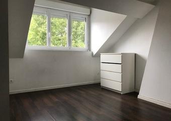 Location Appartement 1 pièce 14m² Amiens (80000) - Photo 1