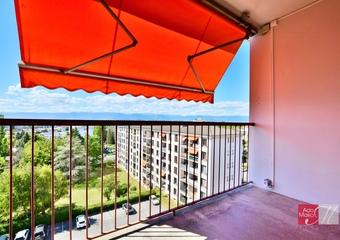 Vente Appartement 4 pièces 78m² Annemasse (74100) - Photo 1