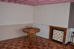 Sale House 2 rooms 86m² Contes (62990) - Photo 3
