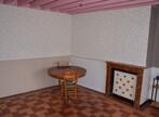 Vente Maison 2 pièces 86m² Contes (62990) - Photo 3