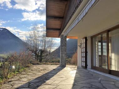 Vente Maison 6 pièces 140m² Saint-Jeoire (74490) - photo