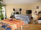 Renting Apartment 2 rooms 54m² Toulouse (31100) - Photo 2