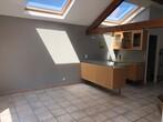 Vente Maison 9 pièces 200m² Les Abrets (38490) - Photo 18