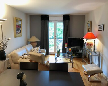 Sale Apartment 3 rooms 66m² Rambouillet (78120) - photo