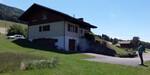 Vente Maison 6 pièces 200m² Habère-Lullin (74420) - Photo 3
