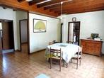 Vente Maison 4 pièces 100m² Montalieu-Vercieu (38390) - Photo 5