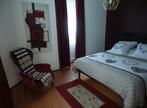 Location Maison 4 pièces 90m² Mulhouse (68100) - Photo 5