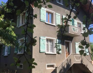 Vente Maison 8 pièces 186m² Saint-Jeoire (74490) - photo