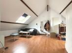 Vente Appartement 1 pièce 27m² Amiens (80000) - Photo 1