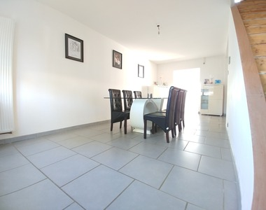 Vente Maison 6 pièces 105m² Arras (62000) - photo