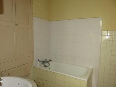 Location Appartement 3 pièces 58m² Pau (64000) - Photo 9
