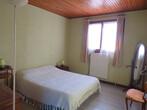 Vente Maison 5 pièces 160m² 13 KM EGREVILLE - Photo 22
