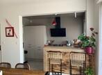 Vente Maison 4 pièces 120m² Gien (45500) - Photo 4