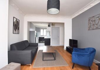 Vente Appartement 2 pièces 47m² Asnières-sur-Seine (92600) - Photo 1
