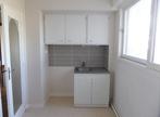 Location Appartement 3 pièces 65m² Laval (53000) - Photo 2