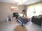 Vente Maison 5 pièces 110m² Parnans (26750) - Photo 4