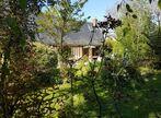 Vente Maison 4 pièces 90m² Offranville (76550) - Photo 8