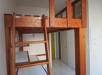 Location Appartement 1 pièce 24m² Grenoble (38000) - Photo 7