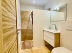 Sale House 5 rooms 163m² Lauris (84360) - Photo 13