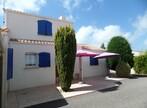 Vente Maison 5 pièces 165m² Olonne-sur-Mer (85340) - Photo 2