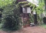 Vente Maison 110m² Caluire-et-Cuire (69300) - Photo 2