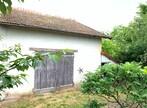 Vente Maison 6 pièces 175m² Briennon (42720) - Photo 20