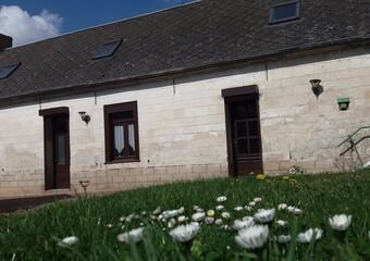 Location Maison 6 pièces 105m² Agnez-lès-Duisans (62161) - Photo 1